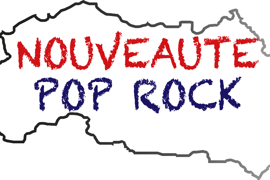 Ca arrive dans la programmation d'Allier Pop Rock - Mai 2020